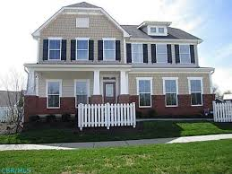 exterior home painting cost exterior home painting cost painting