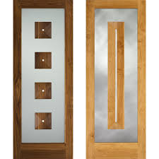wow door design contemporary 68 for interior home inspiration with