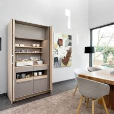 Storage Cabinets For Kitchen Storage Cabinet For Kitchen Tea Poggenpohl