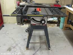 craftsman table saw parts old craftsman table saw parts table and chair designs and ideas