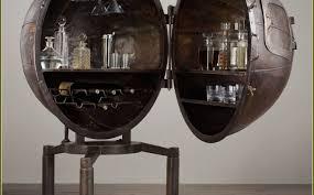 Corner Bar Cabinet Ikea Bar Awesome Liquor Cabinet Bar Modern Black Wooden Corner Liquor