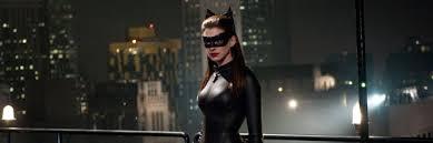 Bane Halloween Costume Dark Knight Rises Costume Designer Lindy Hemming Dark Knight Rises Interview