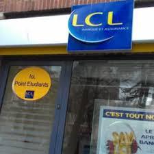 lcl siege social lcl le crédit lyonnais credit unions 19 rue