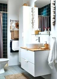 master bathroom vanity ideas master bathroom with makeup vanity makeup vanity for bathroom s