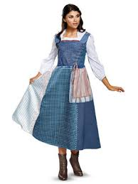 Dead Snow White Halloween Costume Sale Costumes Cheap Clearance Halloween Costume Discount Prices
