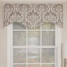 fabric kitchen curtains decor grey kitchen curtains home design