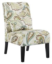 Ashley Furniture Chairs Valuable Design Ideas Ashley Furniture Accent Chairs Ashley