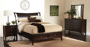 Bedroom Furniture Stores Bedroom Furniture Bullard Furniture Fayetteville Nc Bedroom