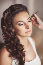makeup artist for wedding what to look for in a makeup artist for your wedding