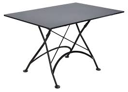 Forged Steel Folding Table Leg Design Google Search Foldable
