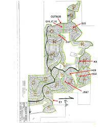 Utah County Plat Maps by Indian Ridge Sanpete Co