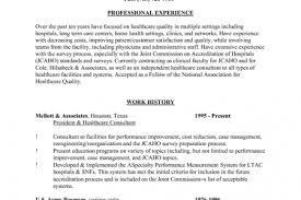 Nurse Educator Resume Examples by Long Term Nurse Resume Template Reentrycorps