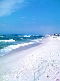 Backyard Burger Panama City Beach 39 Best Florida Images On Pinterest Florida Panama City Beach