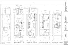 stuy town floor plans brooklyn renovation bed stuy brownstone gut reno into charming