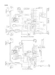 stylesync me just electrical wiring diagrams for your instrument