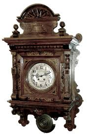 the waterbury clock company was in waterbury connecticut this is