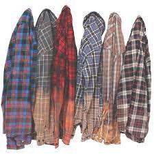 Flannel Shirts Best 25 Flannel Shirts Ideas On Flannel Shirt Flannel