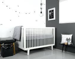 Nursery Furniture Sets Australia Modern Baby Nursery Furniture Modern Baby Furniture Modern Baby
