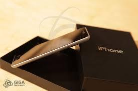 iphone 5 design iphone 5 this is our design prototype giga