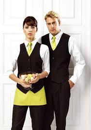 berufsbekleidung küche schickes design berufsbekleidung küche berufsbekleidung