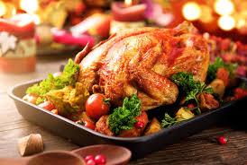 unique turkey recipe ideas thanksgiving turkey mamiverse