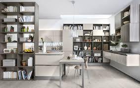 cucine e soggiorno cucina e soggiorno ambiente unico mobel arredamenti