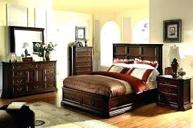 cheap king bedroom sets for sale luxury king bedroom set antique luxury royal king bedroom furniture
