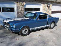 1968 mustang dimensions 1968 mustang frame dimensions photo ford mustang 1966 johnywheels