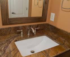 decor rustic stone backsplash ideas amazing tile backsplash