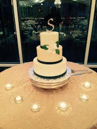Classic Cake Decorations Wedding Cake Classic Or Modern Topper Ideas House Estate