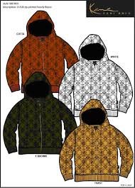 boys u0027 hooded sweatshirts with drawstrings recalled by siegfried