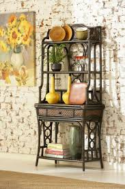 kitchen display ideas 136 best cast iron display ideas images on display