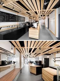 26 fantastic woodworking shop montreal egorlin com