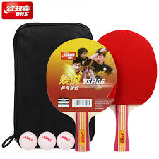 Dhs Table Tennis by Online Buy Wholesale Double Happiness Table Tennis From China
