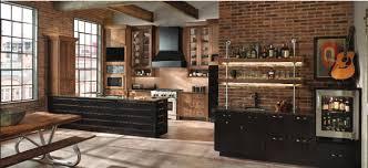 is kraftmaid a cabinet kraftmaid fall cabinet sale henry poor lumber company