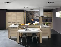 cuisine bois flotté les cuisines en bois la tradition au goût du jour inspiration
