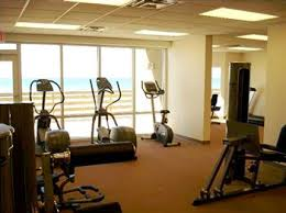 tidewater beach resort by wyndham vacation rentals hotel panama