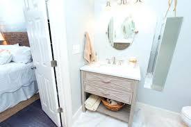 coastal moonlight bath collection jcpenney beach themed bathroom