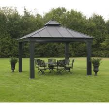 Wooden Pergolas For Sale by Marvelous Wood For Patio Roofs Gazebos And Ideas Wooden Gazebo