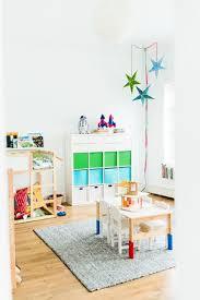 playroom ideas ikea kids room three shared kids bedroom with ikea kura ikea beds