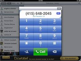 free for android phone 3 ways to make free wi fi phone calls on ios android cio