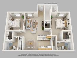 floor plans hatteras sound apartments concord rents concord