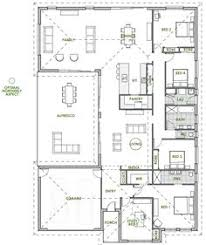new home design plans ningaloo energy efficient home design green homes australia