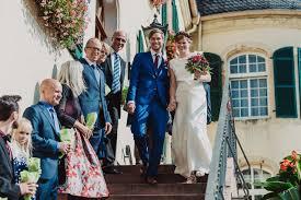 Bad Bergzabern Hochzeit Im Schlössl Oberotterbach Schloss Bad Bergzabern