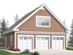 how to build a car garage garage loft plans three car garage loft plan 028g 0039 at www