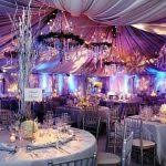 wedding reception decorating ideas best 25 reception decorations ideas on wedding wedding