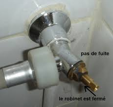 fuite robinet cuisine fuite robinet cuisine 100 images robinet douchette cuisine