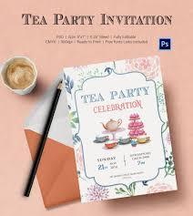 mad hatter tea party invitations templates u2013 wedding invitation ideas