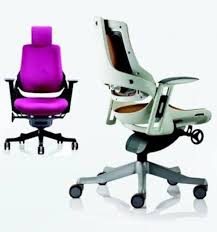 Best Brand Chairs Which Is The Best Brand For High Back Chair Office Chair In
