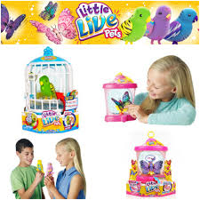 live pets bird cage u0026 butterfly house holiday gift guide